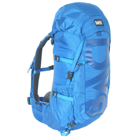 Bach - Shield 38 - Touring backpack