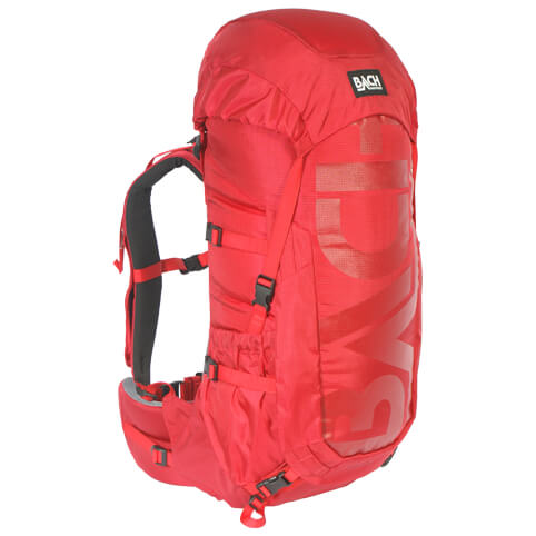 Bach - Shield 38 - Mountaineering backpack