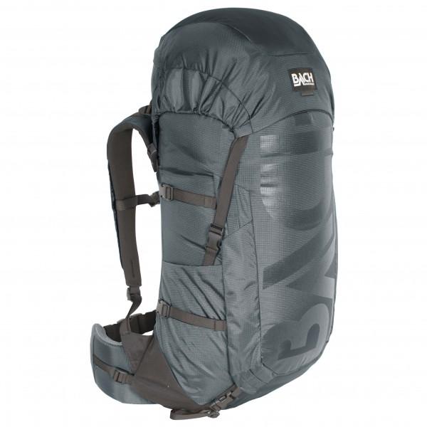 Bach - Shield 45 - Sac à dos de randonnée