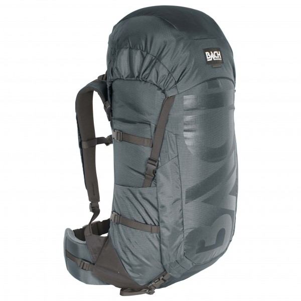 Bach - Shield 45 - Touring backpack