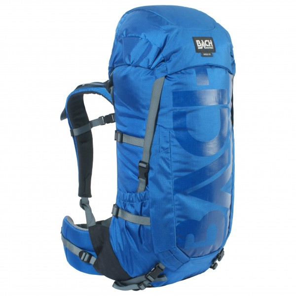 Bach - Shield 45 - Mountaineering backpack