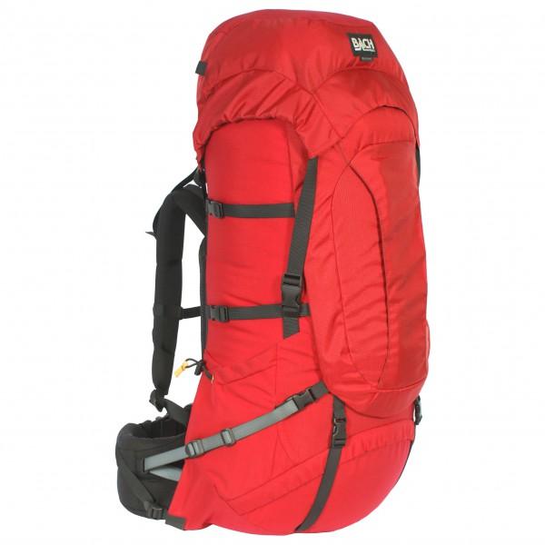Bach - Slim Mac 3 80 l - Walking backpack