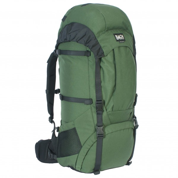 Bach - Specialist 1000D 78 l - Walking backpack