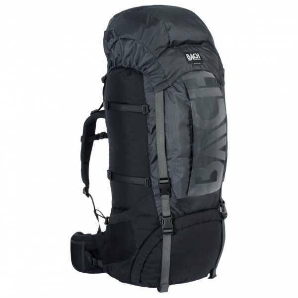 Bach - Specialist 83 - Walking backpack