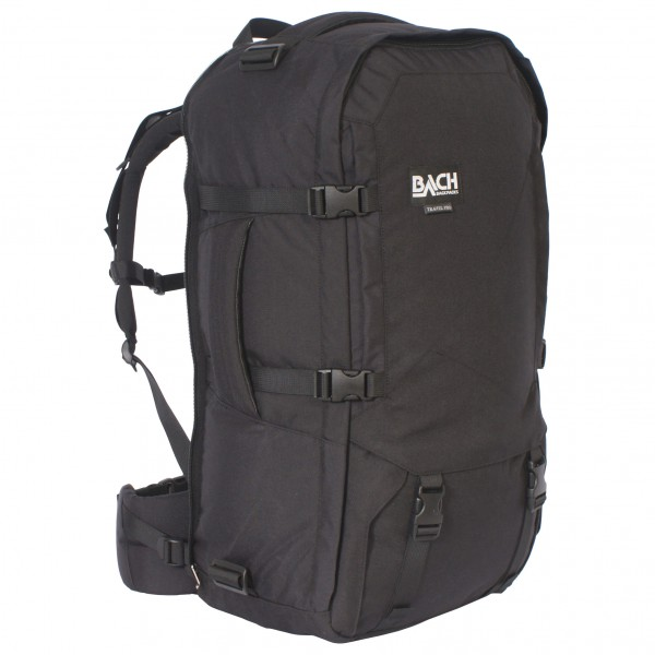 Bach - Travel Pro 60 - Travel backpack