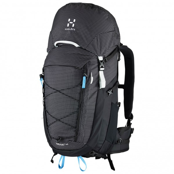 Haglöfs - Röse 40 - Mountaineering backpack