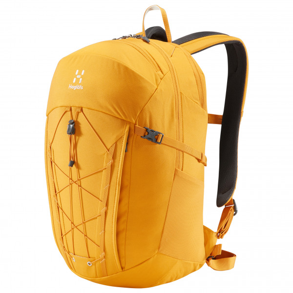Haglöfs - Vide Large 25 - Daypack