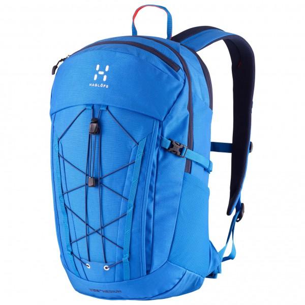 Haglöfs - Vide Medium 20 - Daypack