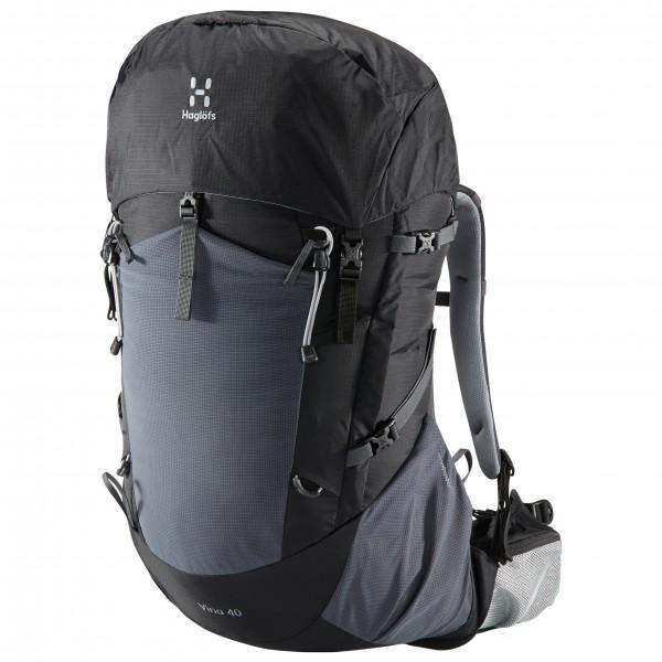 Haglöfs - Vina 40 - Walking backpack