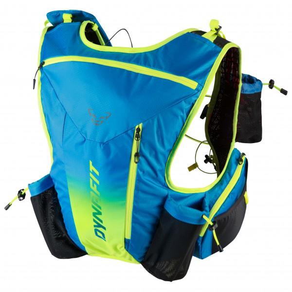 Dynafit - Enduro 12 - Mochila de trail running