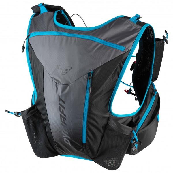 Dynafit - Enduro 12 - Trail running backpack