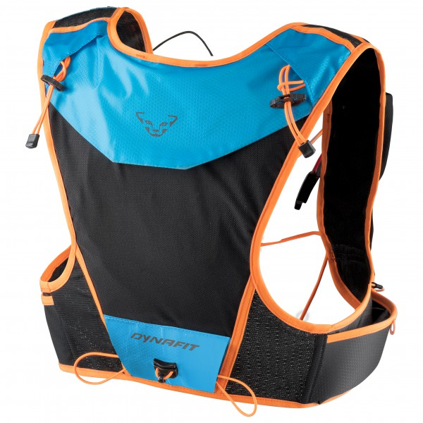 Dynafit - Vertical 4 - Trail running backpack
