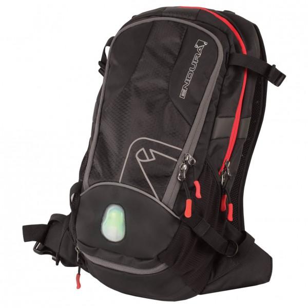 Endura - Rucksack 18L - Cycling backpack