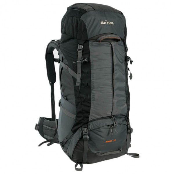 Tatonka - Bison 75+10 - Trekkingrucksack