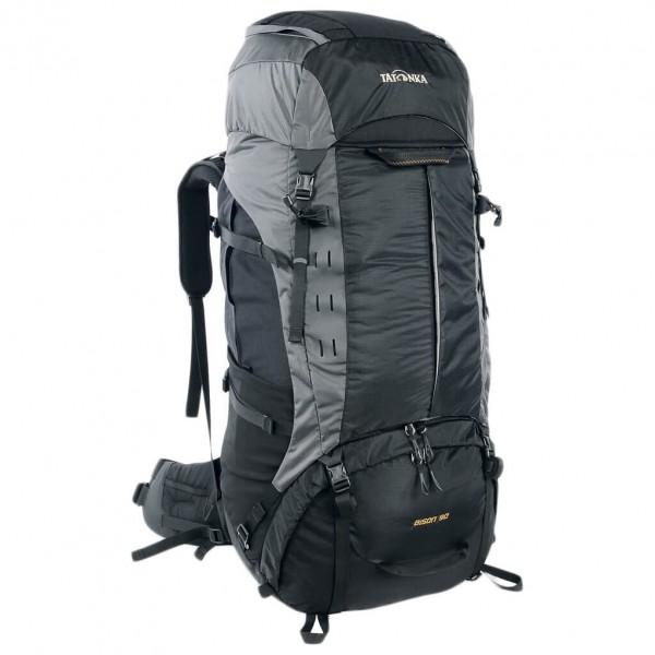 Tatonka - Bison 90+10 - Trekking rygsæk