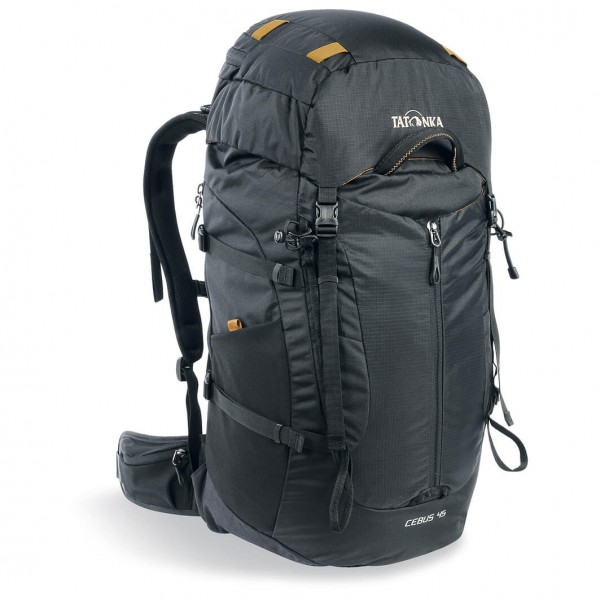 Tatonka - Cebus 45 - Touring backpack