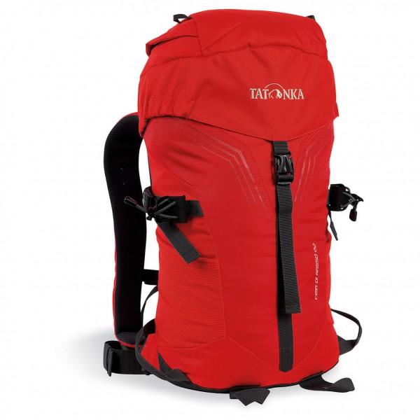 Tatonka - Cima Di Basso 22 - Climbing backpack
