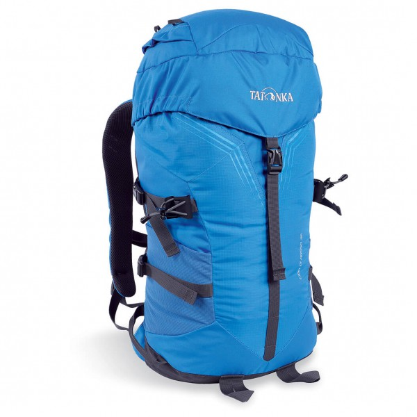 Tatonka - Cima Di Basso 35 - Climbing backpack