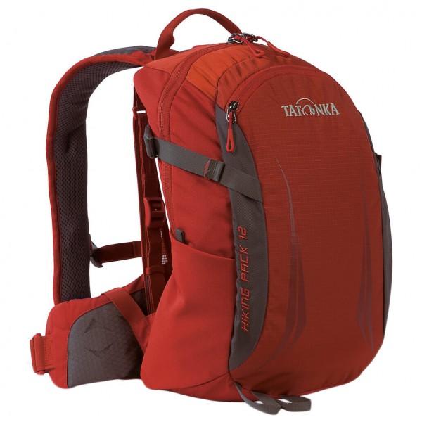 Tatonka - Hiking Pack 14 - Daypack