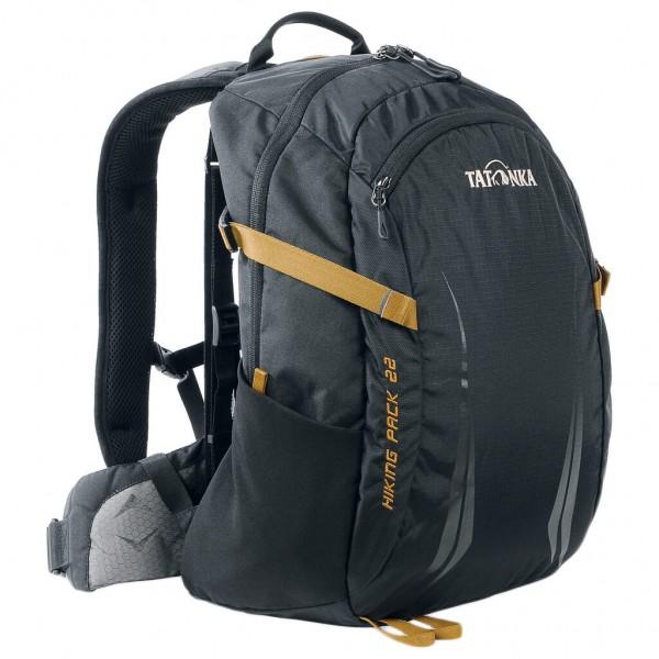 Tatonka - Hiking Pack 22 - Daypack