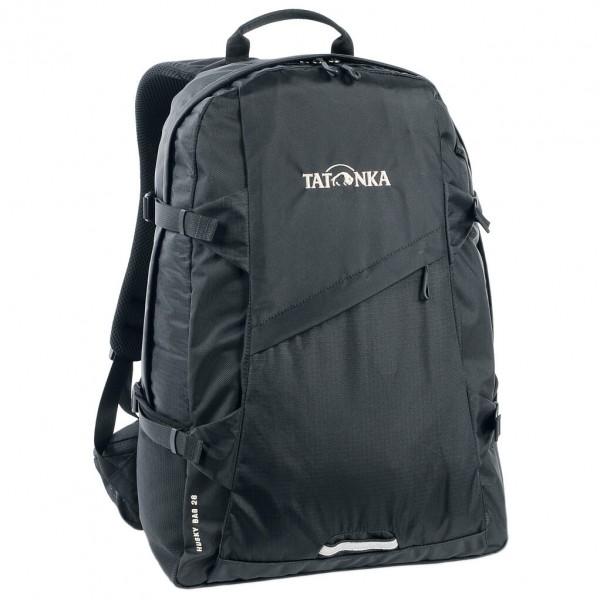 Tatonka - Husky Bag 28 - Dagstursekk
