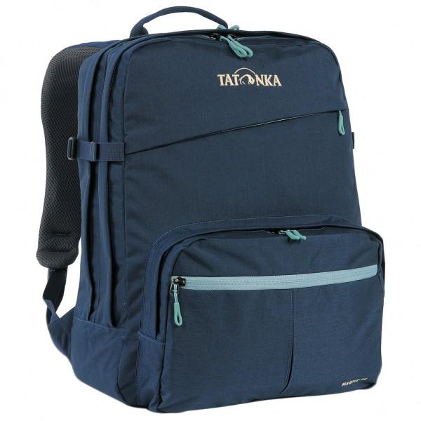 Tatonka - Magpie 24 - Daypack