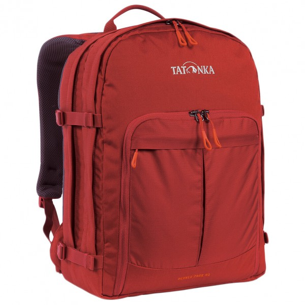 Tatonka - Server Pack 25 - Daypack