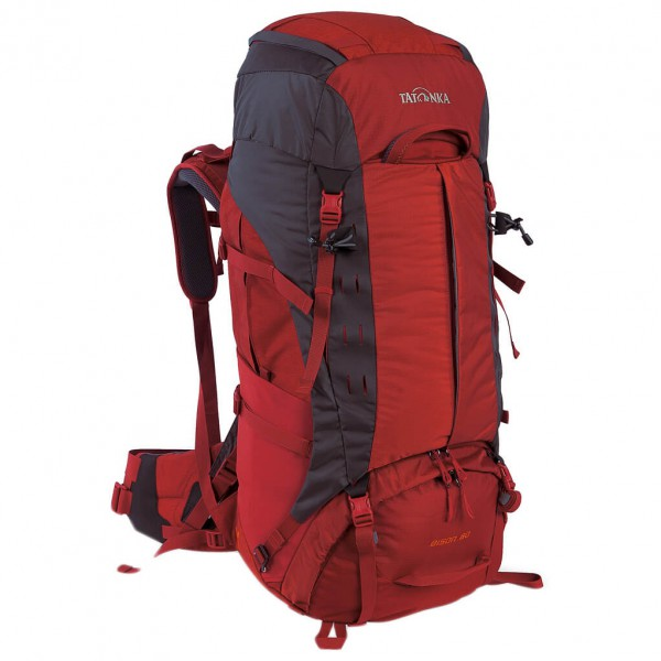 Tatonka - Women's Bison 60+10 - Trekkingryggsäck