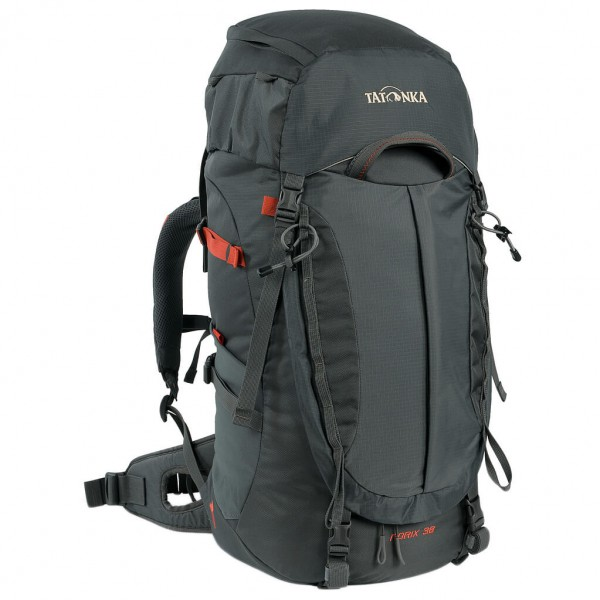 Women's Norix 44 - Mountaineering backpack