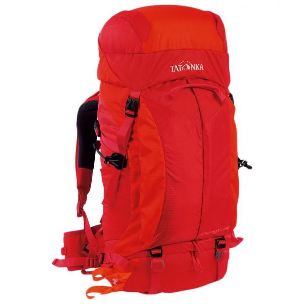 Tatonka - Women's Pyrox 40 - Mountaineering backpack