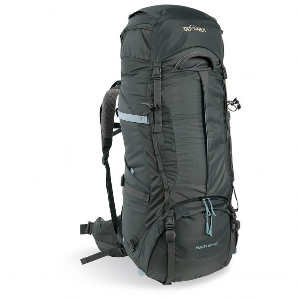 Tatonka - Women's Yukon 60+10 - Walking backpack