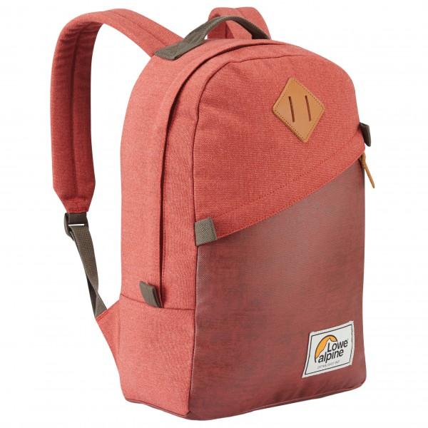 Lowe Alpine - Adventurer 20 - Daypack
