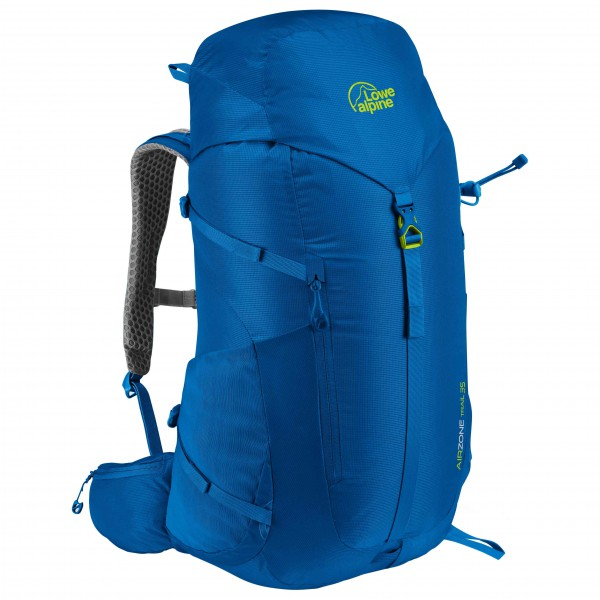 Lowe Alpine - Airzone Trail 35 - Walking backpack