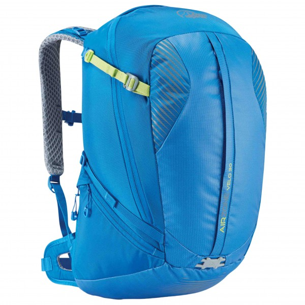 Lowe Alpine - Airzone Velo 30 - Cycling backpack