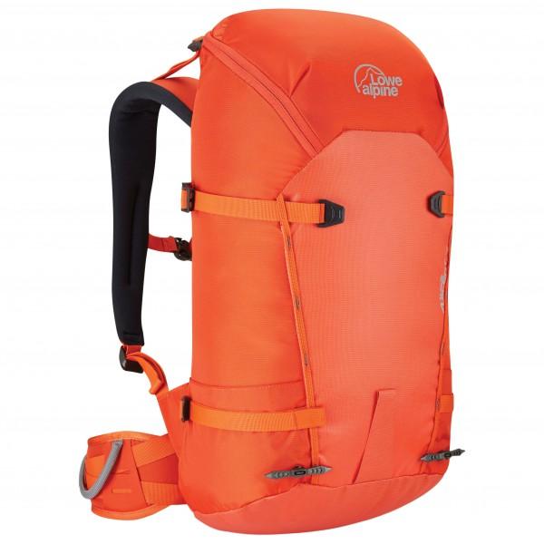 Lowe Alpine - Alpine Ascent 25 - Climbing backpack