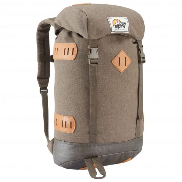 Lowe Alpine - Klettersack 30 - Dagsryggsäck