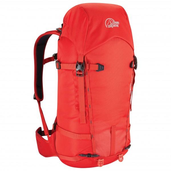 Lowe Alpine - Peak Ascent 32 - Climbing backpack
