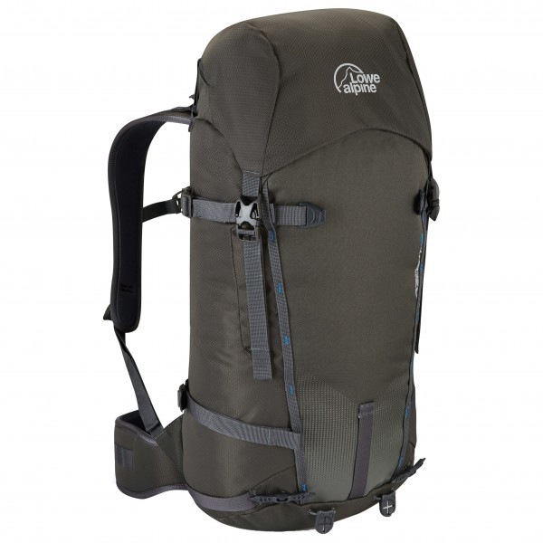 Lowe Alpine - Peak Ascent 42 - Climbing backpack
