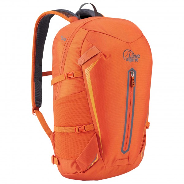 Lowe Alpine - Tensor 20 - Daypack