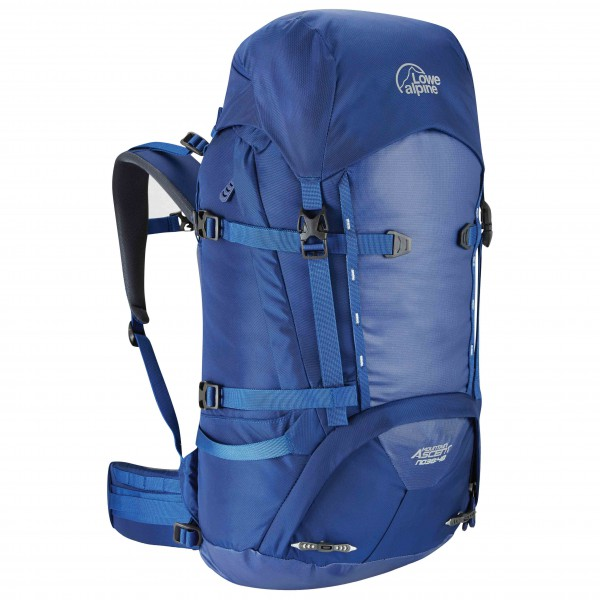 Lowe Alpine - Women's Mountain Ascent ND 38+10 - Kletterrucksack