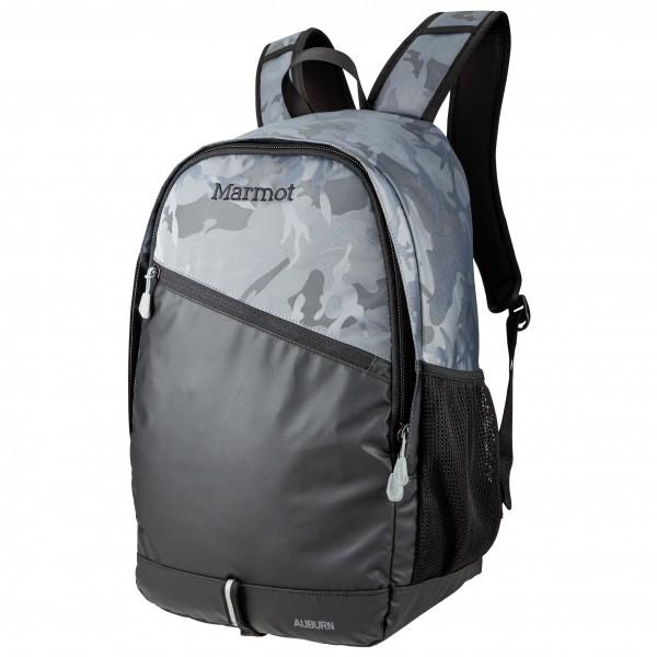 Marmot - Auburn - Daypack