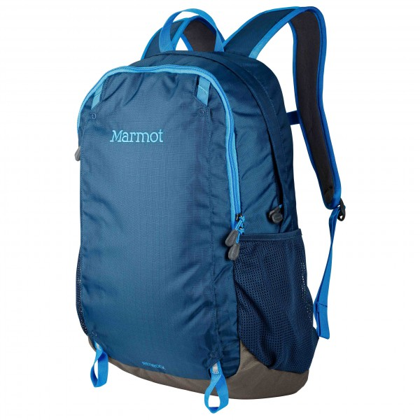 Marmot - Red Rock - Daypack