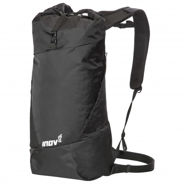 Inov-8 - All Terrain 15 - Daypack