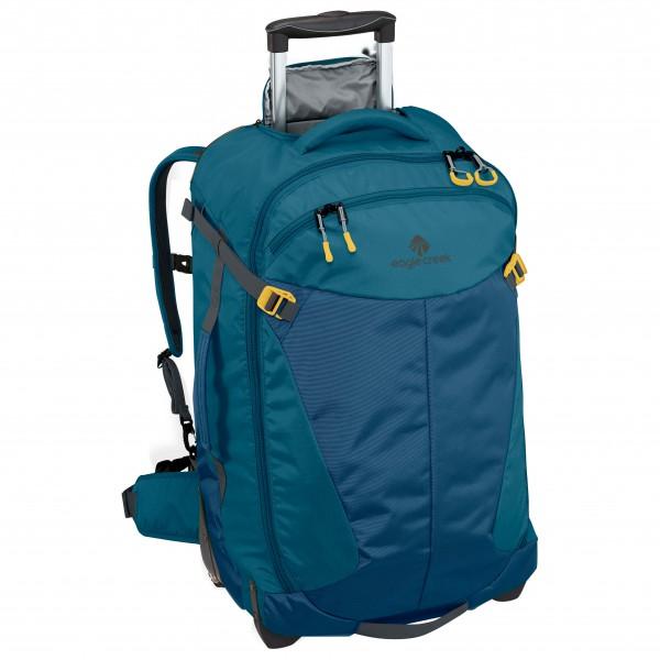 Eagle Creek - Actify Wheeled Backpack26 77 l - Rejserygsæk