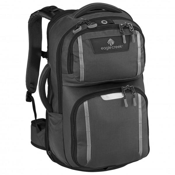 Eagle Creek - Mission Control Backpack 38+4 l - Daypack