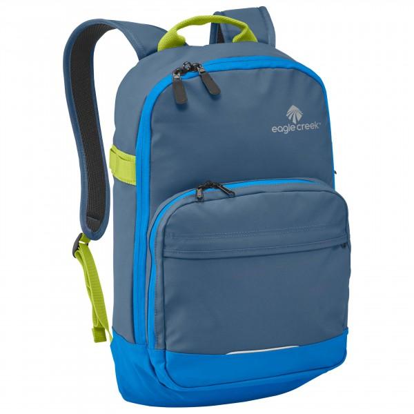 Eagle Creek - No Matter What Classic Backpack 18 l - Päiväreppu