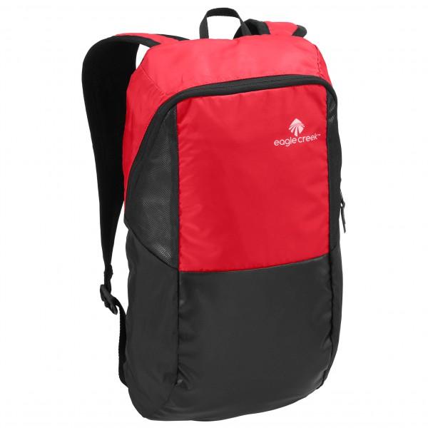 Eagle Creek - Sport Daypack 27 l - Daypack