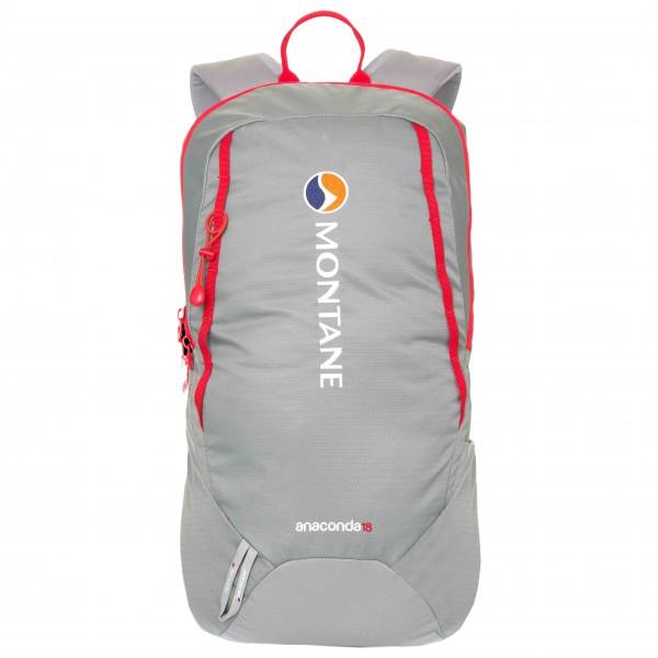 Montane - Anaconda 18 Backpack - Dagstursekk