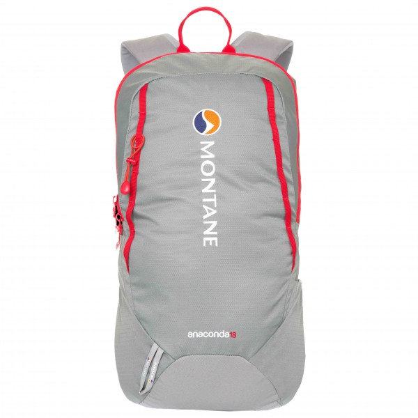 Montane - Anaconda 18 Backpack - Daypack