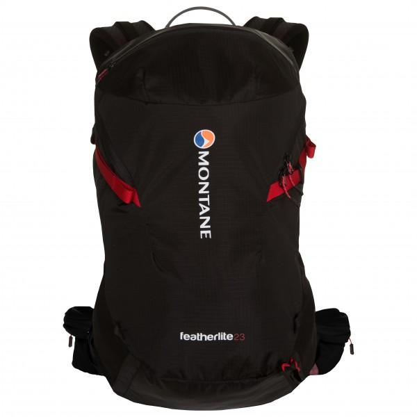 Montane - Featherlite 23 Backpack - Dagstursekk